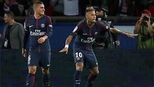 Video Psg Toulouse : neymar shines as psg hit toulouse for six the world game ~ Medecine-chirurgie-esthetiques.com Avis de Voitures