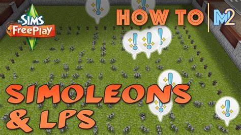 how to get sims freeplay how to get lps and simoleons with a pet