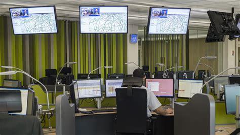 ratp adresse siege sedp centre d information et de r 233 gulation voyageurs