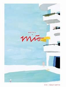 Motel A Mio München : motel a mio natsuki camino mucbook ~ Orissabook.com Haus und Dekorationen