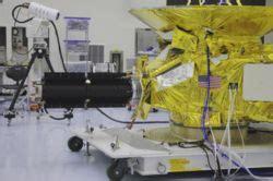В России к 2017 году создадут атомную батарейку с зарядом на 50 лет . 3DNews Daily Digital Digest