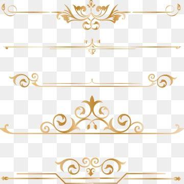 golden png images vectors  psd files