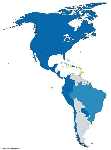 reiseziele  griechenland karte