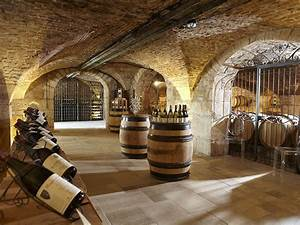 Burgundy Wine tours Super stay Luxury, 2 Days Tours and 2 ...