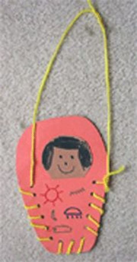 native american theme preschool 1000 images about ideas for on 847