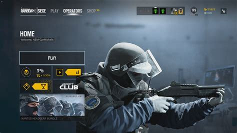1000+ R/rainbow6 Images That Made