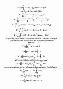 Scheitelwert Berechnen : phasenanschnittsteuerung effektivwerte berechnen musiker ~ Themetempest.com Abrechnung