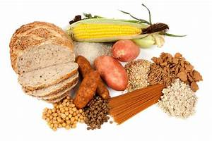 Carbohydrates  What You Need To Know