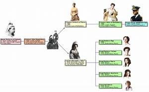 Who Was Fr U00e4ulein Unbekannt  Aka Anastasia Romanov