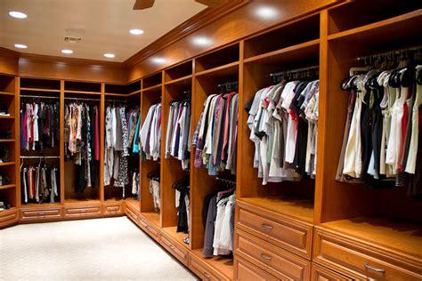 Closet Design Ideas Pictures Impressive Closet Design