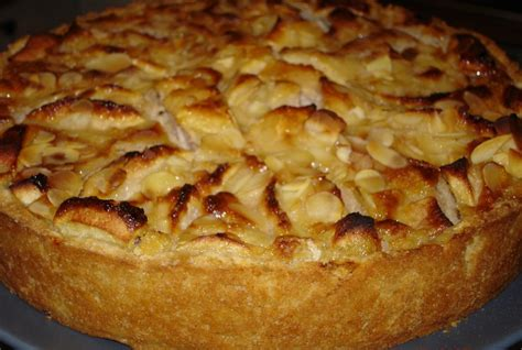 marmiton dessert aux pommes marmiton dessert pomme
