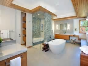 best bathroom design 2015 nkba 39 s best bathroom bathroom ideas designs hgtv
