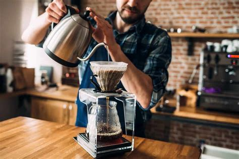 Buy the best and latest ethiopian coffee set on banggood.com offer the quality ethiopian coffee set on sale with worldwide free shipping. Ethiopian Coffee 2021 Reviews: Birthplace of the Beans