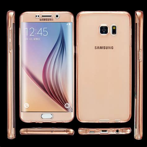 soft samsung galaxy a3 for samsung galaxy a3 a5 a7 j5 j7 2016 j3 grand prime s3