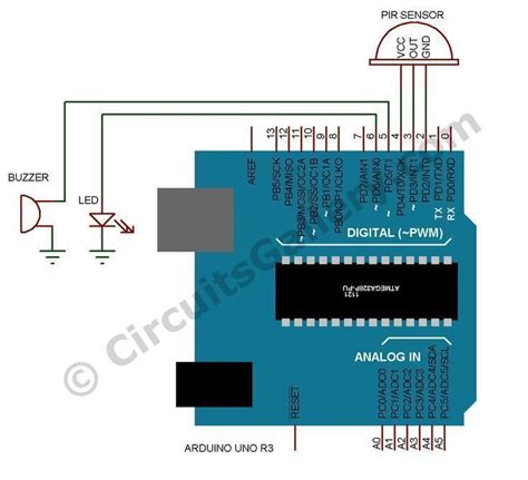 pin  frans labuschagne  arduino home security