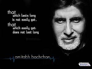 Famous Movie Qu... Famous Quotes