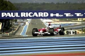 Circuit Paul Ricard F1 : la formule 1 et les rallyes pilotes et machines page 179 ~ Medecine-chirurgie-esthetiques.com Avis de Voitures