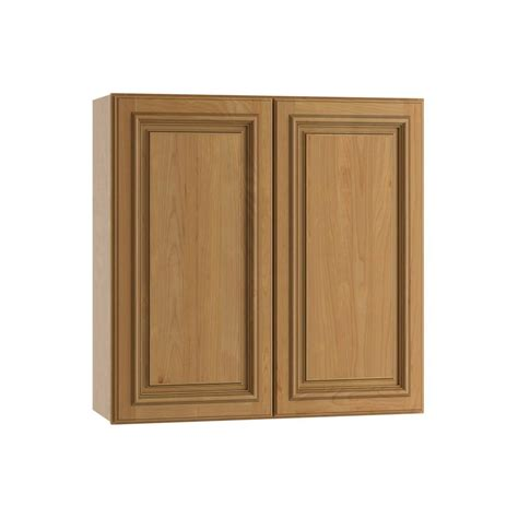 home depot 20 off cabinets home decorators collection 30x30x12 in clevedon assembled