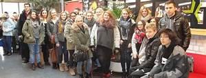 Fos Bos Würzburg : besuch des theaterst cks himmel h lle und die lust am ~ Watch28wear.com Haus und Dekorationen