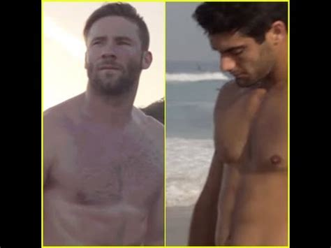 julian edelman   shirtless workout  jimmy