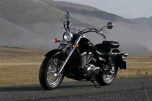 Moto Custom A2 : motos custom a2 honda shadow vt750 ~ Medecine-chirurgie-esthetiques.com Avis de Voitures