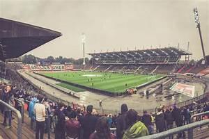 Von Grün Karlsruhe : groundhopping s dwest betzenberg und wildparkstadion flutlichtfieber ~ Orissabook.com Haus und Dekorationen