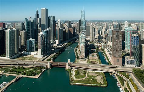 Service Chicago by An Updated Chicago Rental Service Do Not Call List