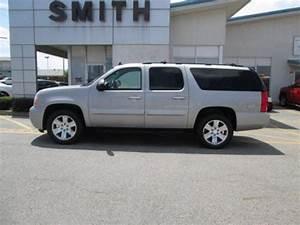 Buy Used 2008 Gmc Yukon Xl 1500 In 1215 Hwy 71 South  Fort