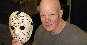13 Things You Didn't Know About The 'Friday The 13th' Films
