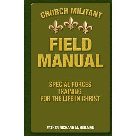 books special forces training special forces catholic