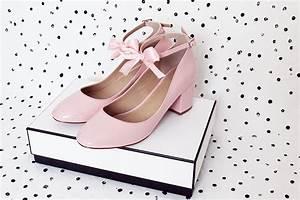 Schuhe Schnüren Ohne Schleife : diy schuhe mit schleife selber machen diy tutorial ~ Frokenaadalensverden.com Haus und Dekorationen