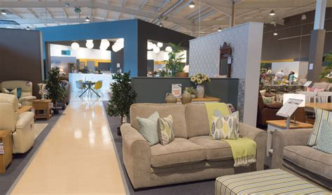 Living Furniture Store by Furniture Stores Waterford Ez Living Interiors