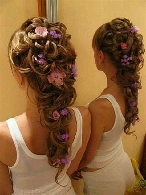 hairstyles  evening gowns hairstyle monkey page