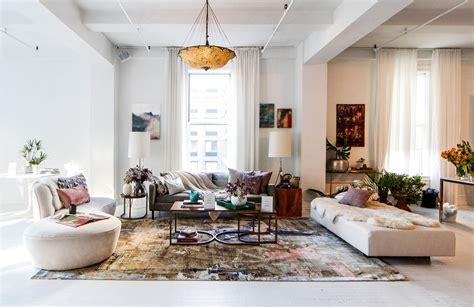 Interior Design Trends That Will Dominate 2018