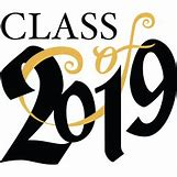 Image result for goodbye class of 2019