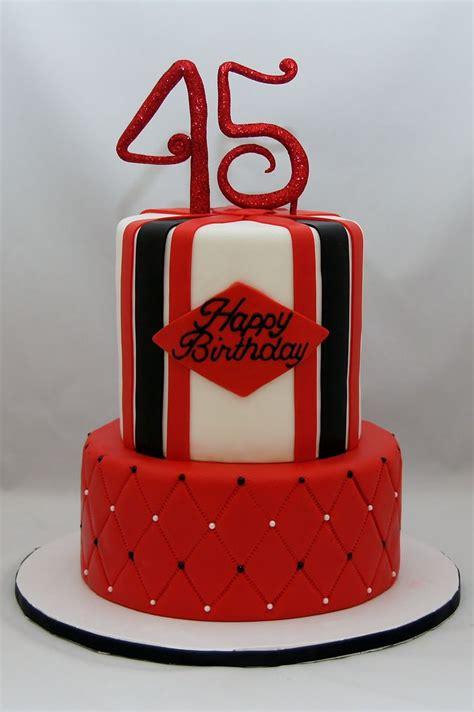 home cake   cup ny llc  birthday cakes white