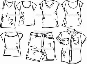 Boys Clothes Clipart | ClipArtHut - Free Clipart