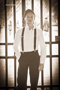 Style Rockabilly Homme : street style ~ Dode.kayakingforconservation.com Idées de Décoration