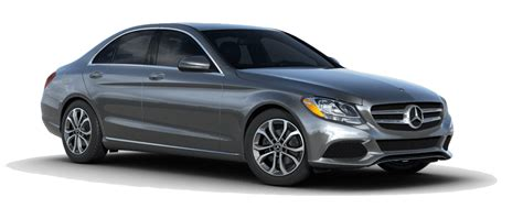 Mercedes C Class Estate Backgrounds by 2018 Mercedes C Class Mercedes Of Clear Lake