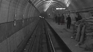 Marking The Tube U0026 39 S 150 Year History
