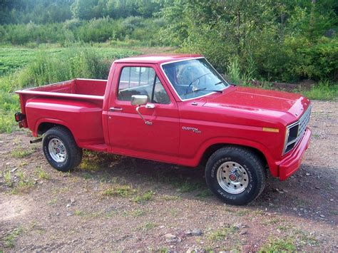 1980 Ford F150 by Fiftyfordfloored 1980 Ford F150 Regular Cab Specs Photos