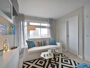 4 Rue Milton : student housing montr al ~ Premium-room.com Idées de Décoration