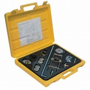 Airgas - Esa0558003258
