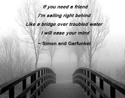 friendship quotes  movies friendship quotes funny