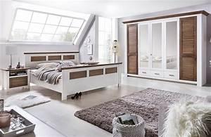 Türkische Möbel Online Kaufen : telmex laguna schlafzimmer set pinie wei m bel letz ihr online shop ~ Eleganceandgraceweddings.com Haus und Dekorationen