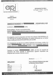 Agence De Voyage Maubeuge : eregulations mali ~ Dailycaller-alerts.com Idées de Décoration