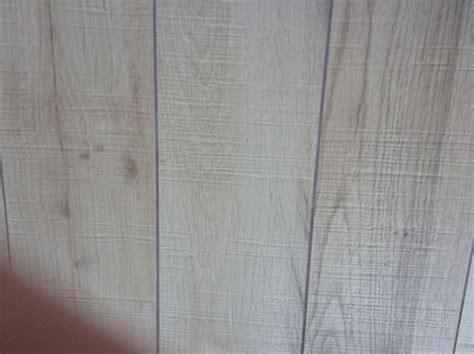 bruno fourniture bureau changer couleur joint carrelage 28 images choix