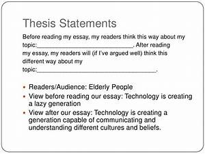 example outline for argumentative essay creative writing festival sunderland example outline for argumentative essay