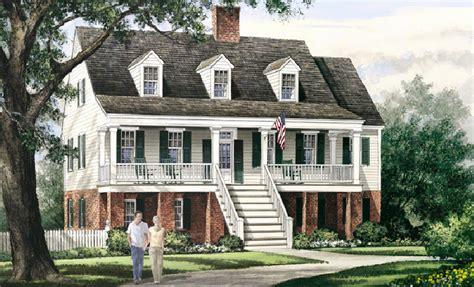 William E Poole Home Designs : William E Poole Modular