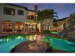 Luxury Housing  Scottie Pippen U0026 39 S Home Looking For A Buyer